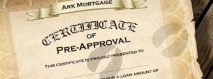 Certified Pre Approval and Mortgage Advisors